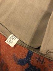 画像6: BIG YANK  Work Shirt  Dead Stock (6)