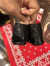 画像4: 1900~10s  Baby First Button Boots (4)