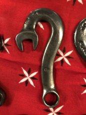 画像6: コンビネーションスパナ Key Hook (6)